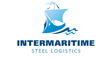 InterMaritime spain is a specialized International steel logistics and Freight Forwarder
